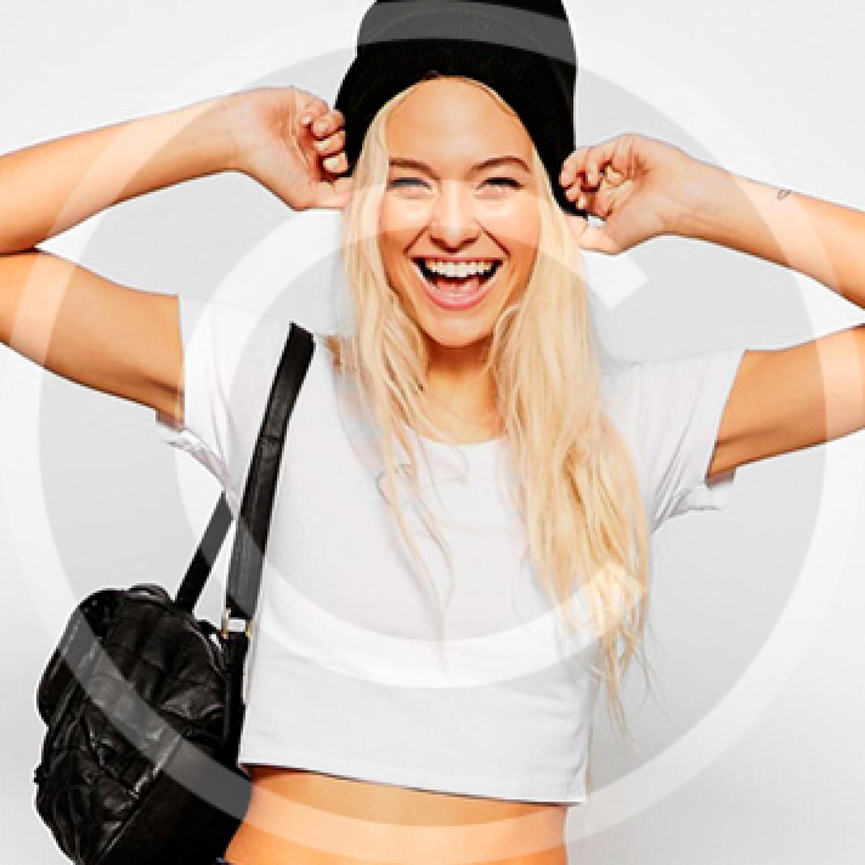 New Women's Headwear Trends