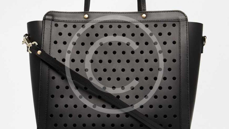 10 Handbags Under $50